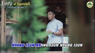 Fery - Tumbal Welas   |   Official Video