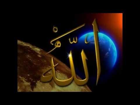 anachid islamiya en francais