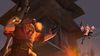 Video High high high tower Randomizer! [TF2] download MP3, 3GP, MP4, WEBM, AVI, FLV Juni 2018