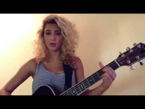 Tori Kelly - Lullaby (Rendition)
