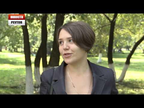 В Москве для мам появились бесплатные курсы повышения