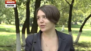 Женщинам, находящимся в декретном отпуске,  предложили бесплатно обучаться   14.08.13