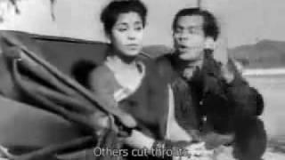 Ai Dil Hai Mushkil Jeena