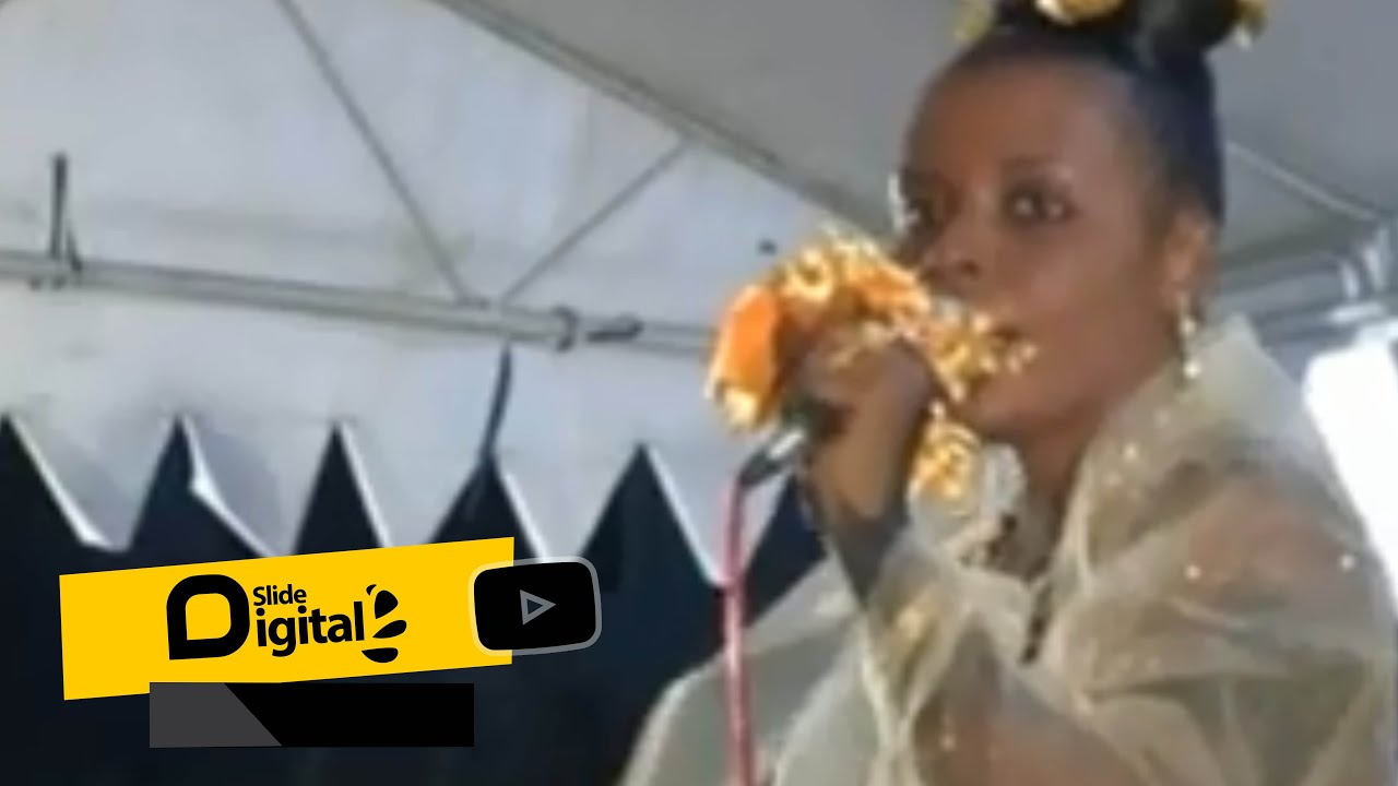 Download Jahazi Modern Taarab - Shukran Ya Punda (Official Video) Fatuma Ali