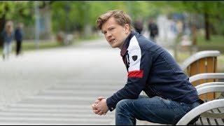 """""""M jak miłość"""" – Zwiastun odc. 1458"""