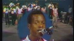 CHANSON MOKILI ECHANGER DE ZAIKO LANGA-LANGA NKOLO MBOKA.,FERRE,FALLY,KOFFI,WERRA SON.