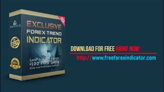 Xmat forex indicateur virus