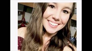 Mollie Tibbetts the Politics of the Victimized White Woman