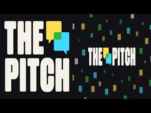 CAREERS - The Pitch - EP.#7 Shimmur