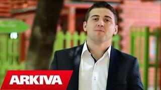 Ildi Bora - Pse je kaq e Bukur (Official Video HD)