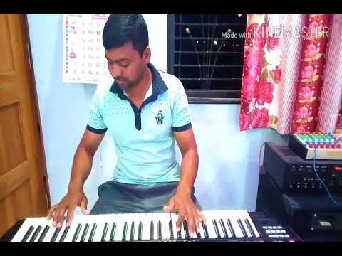 Khel mandala on piano Akola