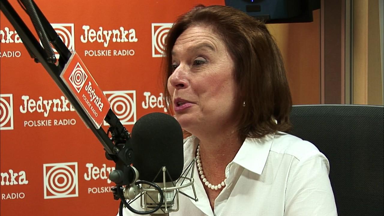 Kidawa-Błońska: Gronkiewicz-Waltz nie będzie się uchylać od odpowiedzialności