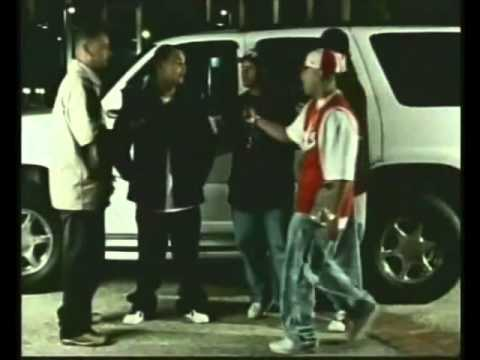 Arcangel, Pitbull, Daddy Yankee y J King - mi vida loca ( Dj Villaverde Remix Version 2011 )