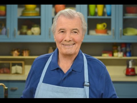 Jacques Pépin Heart & Soul | preview