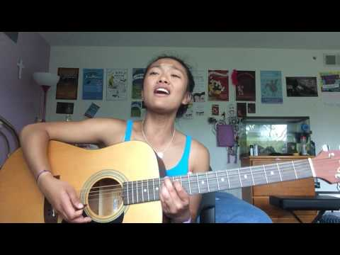 Stained (Tori Kelly Cover)