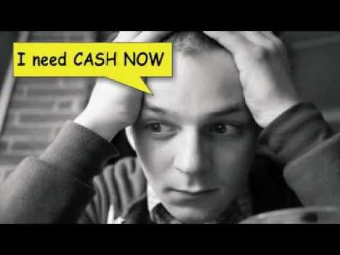 Cash Advance Payday Loans Raleigh Nc - Really Easy Approval Payday Loans from YouTube · Duration:  34 seconds  · 61 views · uploaded on 10/12/2012 · uploaded by valyo89