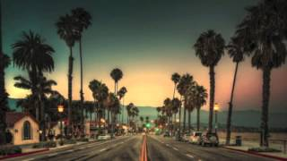 Fynesse - Cali Dreamin