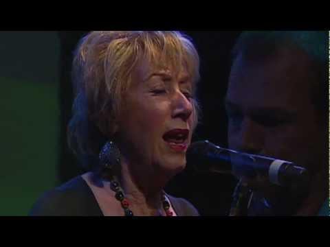 Jazzfest Bonn 2012: Kunst- und Ausstellungshalle, Norma Winstone