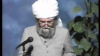 Urdu Dars Malfoozat #499, So Said Hazrat Mirza Ghulam Ahmad Qadiani(as), Islam Ahmadiyya