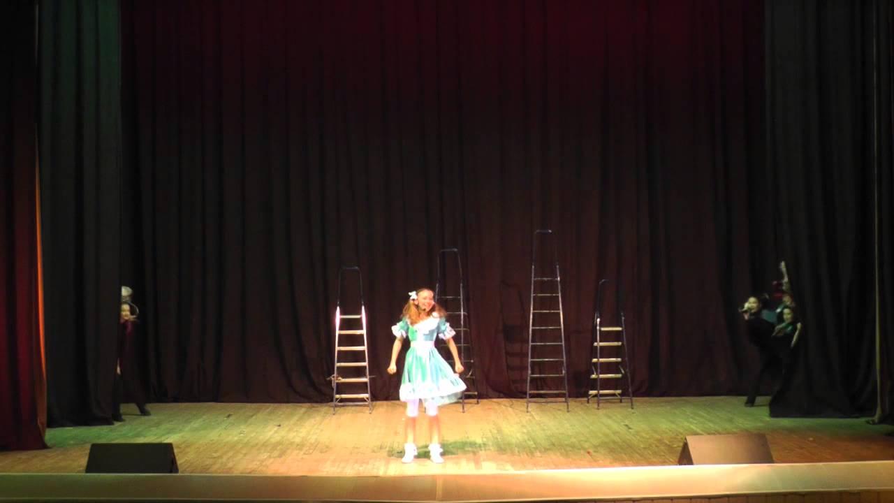 Детский музыкальный инструмент Крошка Я Веселые ноты №SL-2009 586867