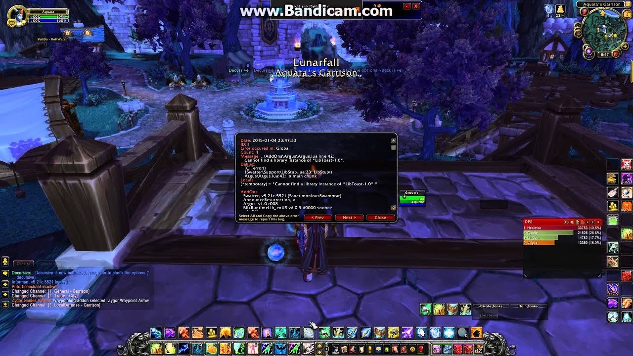 wow zygor guide free download