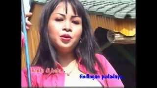 Lagu Lampung Kilu Babang voc. Dewi Murty Klip Ori MP3