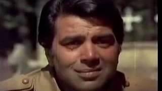 Gaadi Bula Rahi Hai movie dost full video