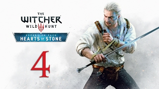 WITCHER 3: Hearts of Stone #4 - You want HOW MUCH?!