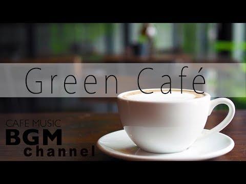 Fresh Coffee Jazz & Bossa Nova - Relaxing Instrumental Music to Start Day