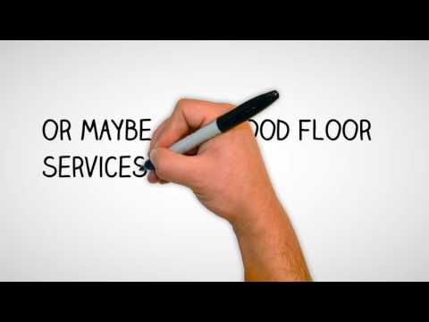 Best Carpet Cleaning Service In Simpsonville SC