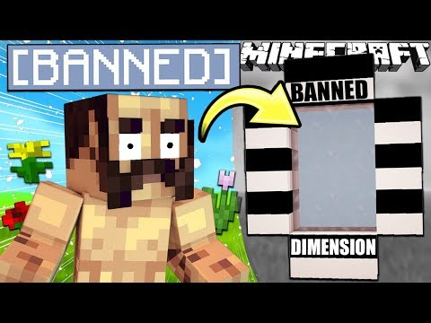 If a BANNED