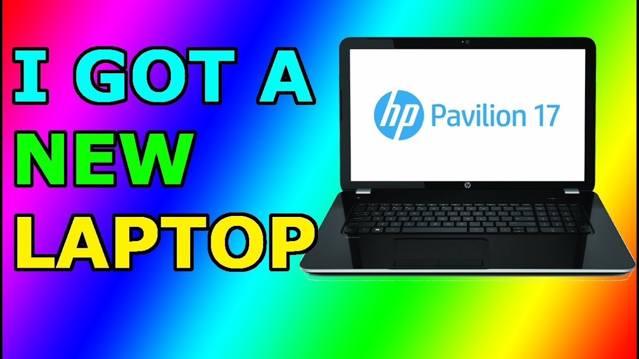 Where can i get a laptop on layaway?