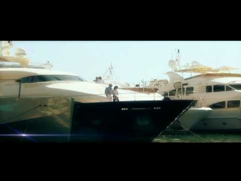 Cannes International Boat & Yacht Show 2009: the film