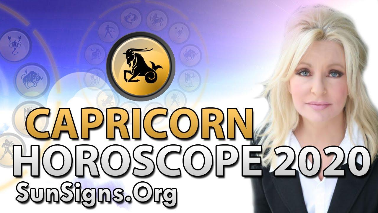 february 2 horoscope 2020 capricorn