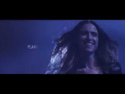 Planetshakers - Endless Praise (Live) (Full DVD)