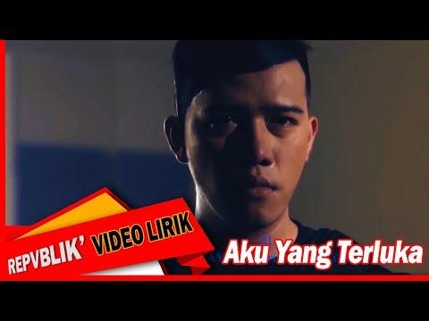 repvblik---aku-yang-terluka-(official-lyric-video)