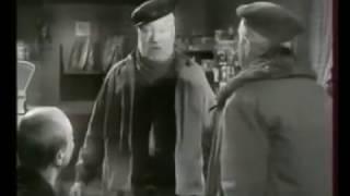 Les Vieux de la vieille (1960) - VF