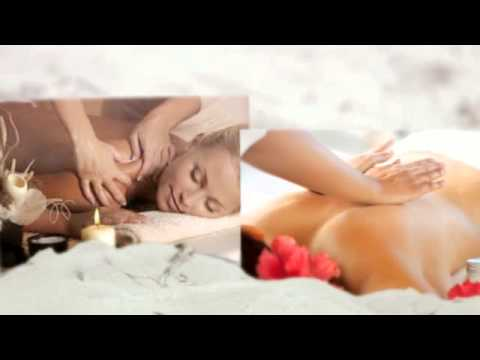 massage-&-pilates---robina-&-burleigh-heads- -divine-touch