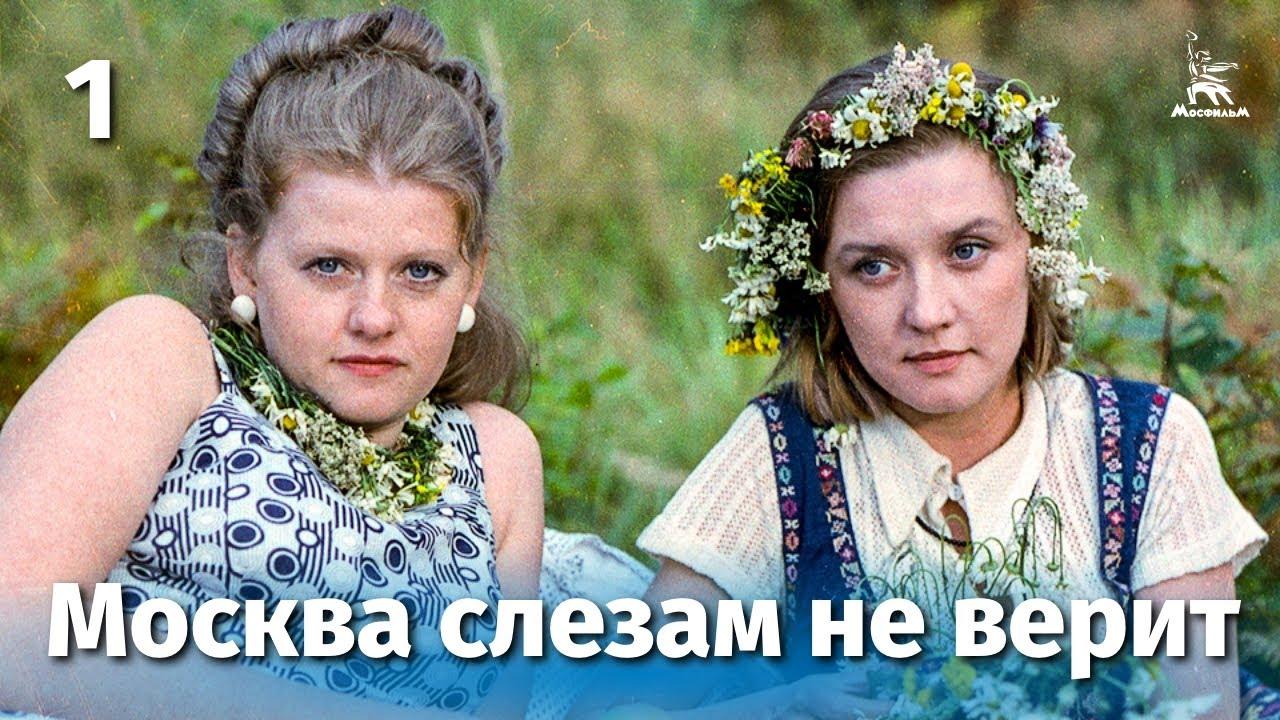 Ушла в след за мужем :  Веру Алентову Похоронят Рядом с Меньшовым...