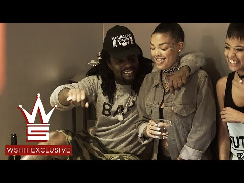 Wale - Know Me Ft. Skeme