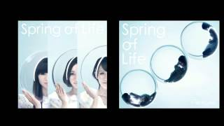 Perfume - コミュニケーション
