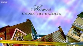 Homes Under the Hammer Series 35 Episode 19