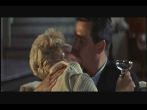 Doris Day - I Have Dreamed