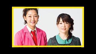 北陽と今野浩喜がスペシャルゲスト、人力舎の絶妙世代ライブ第3弾 - お...