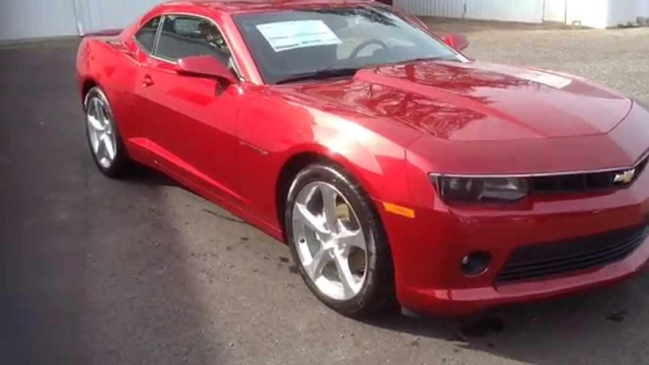 what is rs package on 2015 camaro autos post. Black Bedroom Furniture Sets. Home Design Ideas