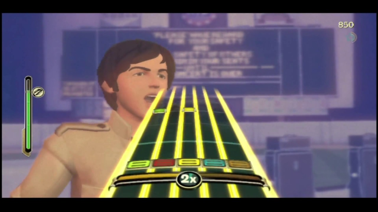 Is it possible to get the Beatles Rockband DLC anymore