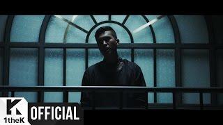 [MV] Chancellor(챈슬러) _ MURDA (Feat. Dok2)