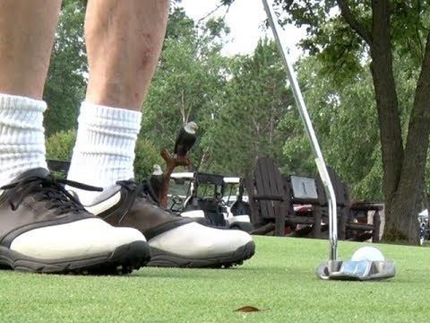 Central Minnesota Adult & Teen Challenge Hosts Golf Challenge