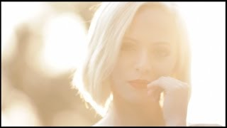 here without you 3 doors down madilyn bailey tyler ward cover