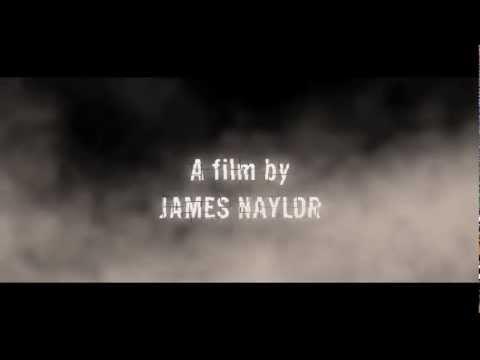 A Dark Matter: Web Trailer